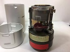 Stove Cooking Gasoline M-1950 Vietnam Dated 1964