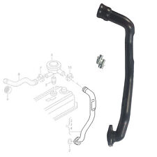 CYLINDER HEAD COVER BREATHER HOSE PIPE FITS VW, SEAT, AUDI 1.9 TDI, 028103491J