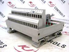 ALLEN-BRADLEY - 1492-IFM20D120A-2 - DIGITAL 20-POINT IFM WITH 120 V AC LEDS