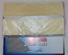 MERCEDES CLASSE V - VITO/ FILTRO ABITACOLO/ CABIN AIR FILTER