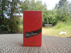 Paloma Picasso .  30 ml . Eau de Parfum .