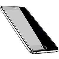 2x iPhone 7 Glasfolie folie Schutzglas Schutz Glas Folie 9H