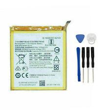 OEM Li-ion Battery for Nokia 3 TA-1020 1032 1028 Internal HE319 2630mAh TA1020