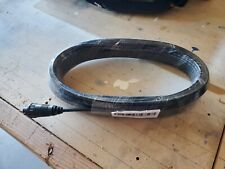 New listing Pentair 350122 IntelliFlo IntelliTouch Communication Cable Wire 50 ft