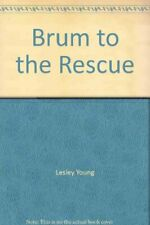 Brum to the Rescue-Lesley Young