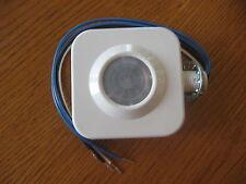 NEW Sensorswitch high bay 360 degree occupancy light sensor CMRB6480 CMRB-6-480