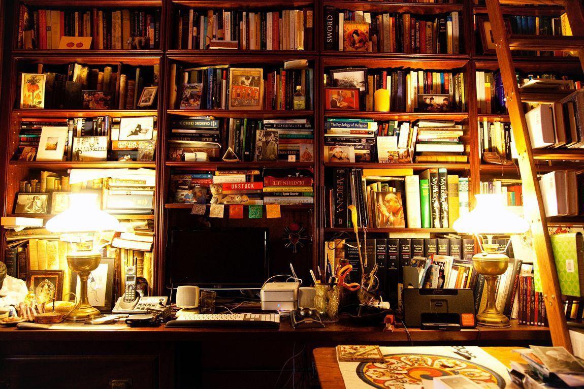 Bayside+Books