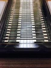 72GB (9x8GB) DDR3 PC3-8500R 2Rx4 Memory RAM Upgrade Kit HP ML330 G6 Gen 6 Server
