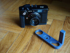Leica CL Hand Grip, Worldwide Free Shipping