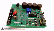 RELIANCE ELECTRIC 0-56915-21C ,PC BOARD BUS POWER  1395 DC CONTROLLER #217304