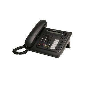 Téléphone numérique ALCATEL 4019 Urban Grey
