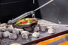 Outdoorküche Edelstahl Reinigen : Sonstige petromax camping küchenbedarf günstig kaufen ebay
