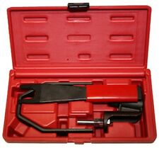 Schley Products 11700 Duramax Lb7 Injector Puller Kit