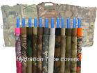 Hydration Backpack Water Bladder Drink Tube Hose Cover Sleeve