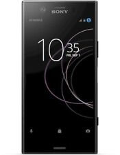 Sony Xperia XZ1 64GB 4gb RAM black Original