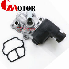 22270-97201 Idle Air Control Valve Replacement  For Daihatsu Cuore 1998-2003 OEM