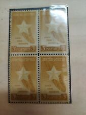 Scott 960 6 A415 1948 3 Cent MNH OG  Gold Star Mothers Issue
