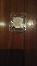 Intel I7 2600 CPU Processor Quad-Core 3.4GHz SR00B Socket 1155