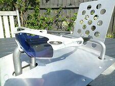 OAKLEY RADAR PATH INFINITE HERO cycling Sunglasses half fast flak jacket radar