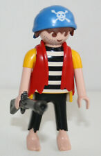 PLAYMOBIL - 4164 PIRATE CALENDRIER DE NOEL / ADVENT CALENDAR