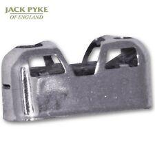 JACK PYKE POCKET HAND WARMER REPLACEMENT BURNER HUNTING FISHING CAMPING HIKING