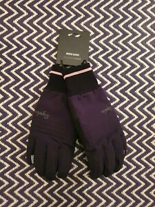 Rapha Winter Cycling Gloves, Size Medium