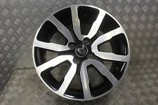"Jante alu Embleme  Renault Twingo III 3 - 7 x 16"" ET37 - 403008869R / 403008622R"