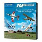 RealFlight Trainer Edition RC Airplane Flight Simulator (Steam Download) RFL1205