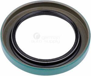 SKF Wheel Seal 17386