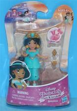 Disney Princess Small Fashion Dolls JASMINE