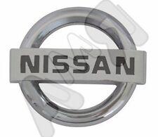 FREGIO ANTERIORE/POSTERIORE PER NISSAN - DIMENSIONI 5,1 x 4,7 cm-COD. 0040779002