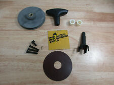McCulloch Chainsaw Recoil Repair Parts Pro Mac 10-10 700 10-10S 850 SP81 70 80