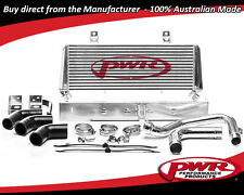 PWR Nissan Navara D23 NP300 Intercooler + Piping Kit PWI65094K