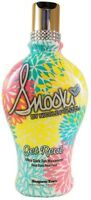 Supre Snooki GET REAL ULTRA DARK Tan Maximizer Tanning Bed Lotion - 12 Oz