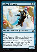 4x Aether Swooper (Äther-Gleiterin) Aether Revolt Magic