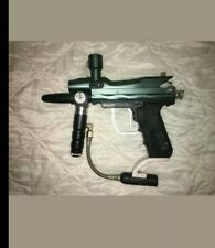 Spyder Fenix Paintball Gun