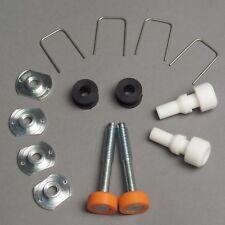 Air Valve Repair Kit for GRACO Fire-Ball, Monark, & President Air Motors, 288858