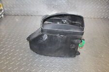 2005 BMW R1150RT R 1150 RT ABS POCKET COMPARTMENT STORAGE