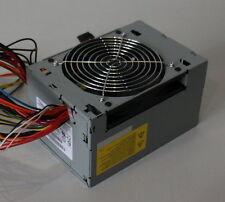 04-14-01797 Alimentatore Fujitsu nps-230cb B s26113-e507-v50 Power Supply