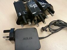 GENUINE ASUS AD883220 010K-3LF CHARGER FOR ASUS LAPTOPS - EXCELLENT CONDITION