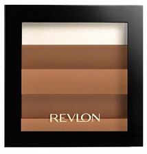 Revlon All Skin Types Assorted Shade Face Makeup