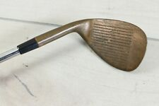 Dunlop Copper Classic BeCu Sand wedge 56* Loft RH Right Handed