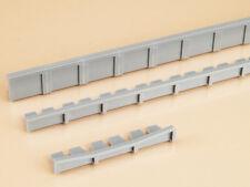 Auhagen 41200 échelle H0 Bordures de quai 13 mm #neuf emballage d'origine#
