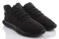 Scarpe Nuovo Adidas Originals Tubular Ombra Sneakers Uomo da Corsa Esclusivo