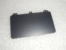 Original Dell CHROMEBOOK 11 Touchpad Sensor Board CHA01 Cytra - 102010-00