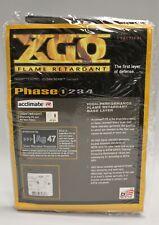 XGO FR Phase 1 Men's Long Sleeve Shirt - XL - Desert Sand - New