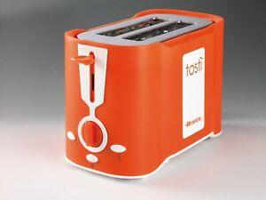 Orange Small Kitchen Appliances Ebay
