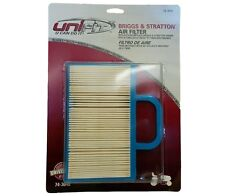 Briggs Stratton Replacement Air Filter For 499486