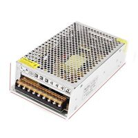 DC Inustrial Universal Regulated Switching Power Supply LED Strip CCTV 12V - 20A