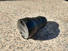 Tokina 16-28mm f/2.8 AT-X Pro FX Aspherical Nikon